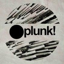 Kole Audro - Dubist EP