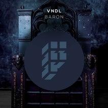 VNDL - Baron