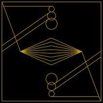 Bushwacka! - The Awakening EP