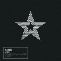 Peter, Jones - Vibe
