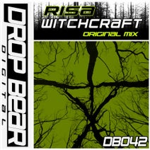 Risa - Witchcraft