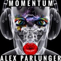 Alex Parlunger - Momentum