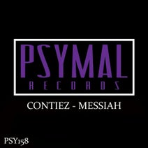 Contiez - Messiah