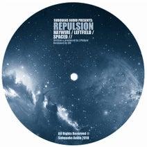 Repulsion - Repulsion