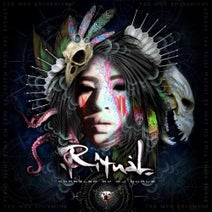 Primordial Ooze, Rigbed, Desh, Loose Connection, Hypnospores, Kovik, Kalicell, ZzBing, Extracted Roots, Microsphere, Balliou, Jon day, Weirdbass - Ritual ( Compiled by Dj Humuz)