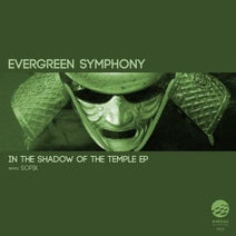 Evergreen Symphony, Sopik - In The Shadow of The Temple EP