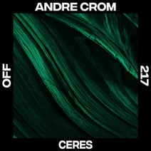 Andre Crom - Ceres