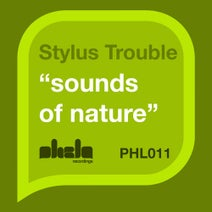 Pete Heller -  Sounds Of Nature