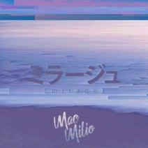 Mac Milio - Mirage