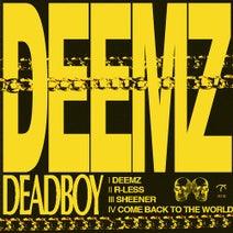 Deadboy - DEEMZ