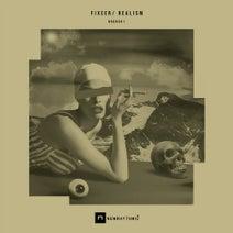 Fixeer - Realism