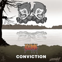 Klown - Conviction