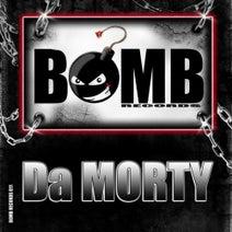 Da Morty - All The Lady