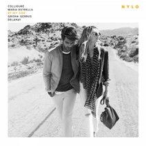 Collioure, Maria Estrella, Grisha Gerrus, Delahay - By My Side