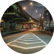 """Kellen303, Rainey - """"WHB"""" EP"""