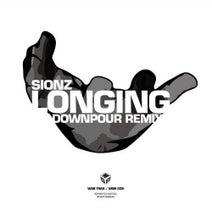 Sionz, Downpour - Longing (Downpour Remix)