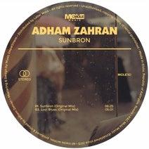 Adham Zahran - Sunbron