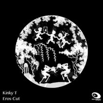 Kinky T, Dominik Vogel - Eros Cut