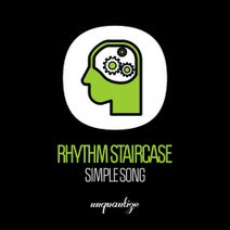 DJ Spen, Rhythm Staircase - Simple Song/Tambour