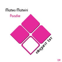 Matteo Matteini - Paradise