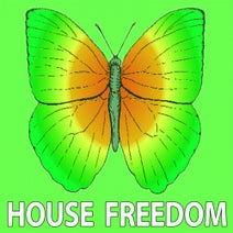 21 ROOM, Rousing House, Big Bunny, Format Groove, Format Groove - Squeak