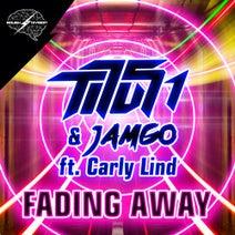 Titus1, Carly Lind, Jamgo - Fading Away