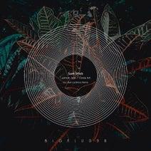 Sam Snob, Ben Lardinois - Code Art / Lemon Jam