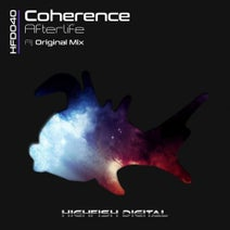 Coherence - Afterlife