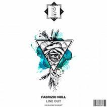 Fabrizio Noll - LINE OUT