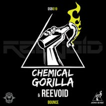 Reevoid, Chemical Gorilla - Bounce