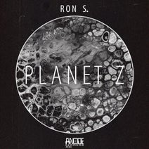 Ron S. - Planet Z