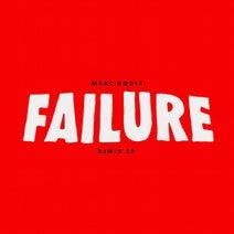 Marc Houle, Tobi Neumann - Failure Remix