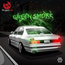 Project 98 - Green Smoke