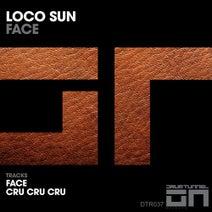 Loco Sun - Face
