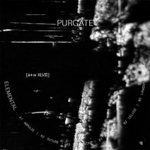 Purgate - Elemental
