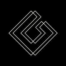 Oktet, Philippe Petit, Joton - Hyperbolik EP