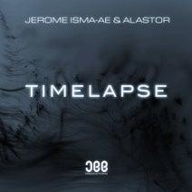 Jerome Isma-Ae, Alastor - Timelapse