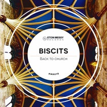 Biscits - Back to Church
