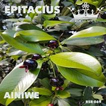 Epitacius - Ainiwe
