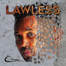 Cham - Lawless