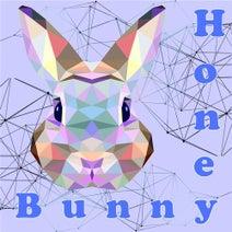 Honey Bunny, Techno Mama, Oziriz, Honey Bunny - The Bell
