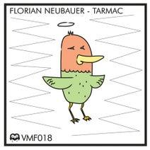 Florian Neubauer, Martin Waslewski, Faency - Tarmac