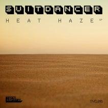 Suitdancer - Heat Haze