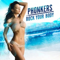 The Phonkers, Groove81 - Rock Your Body (2K18 Remixes)