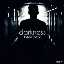 Supamono - Darkness