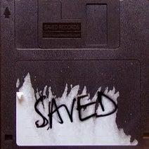 Sante, Solardo - Ghostwriter (Solardo Remix)