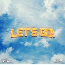 Nayuta - Let's Go