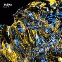 Sasha - fabric 99: Sasha