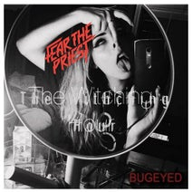 Fear The Priest - The Witching Hour