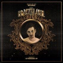 Graphyt, Ecraze - Otherside EP